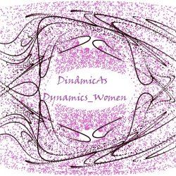 Dynamics Women